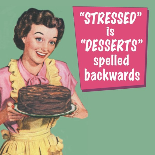 lrgscalestressed-is-desserts-coaster