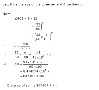 RD-Sharma-Class-11-Solutions-Chapter-4-Measurement-Of-Angles-Ex-4.1-Q-18