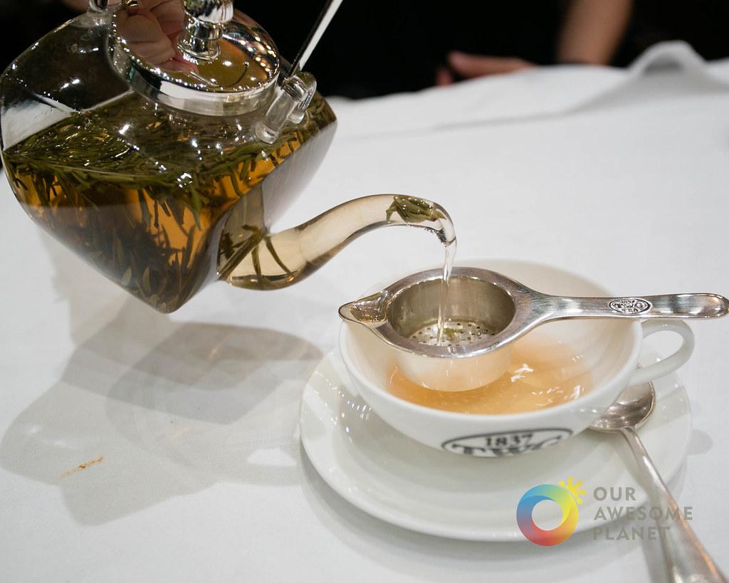 TWG Tea-43.jpg