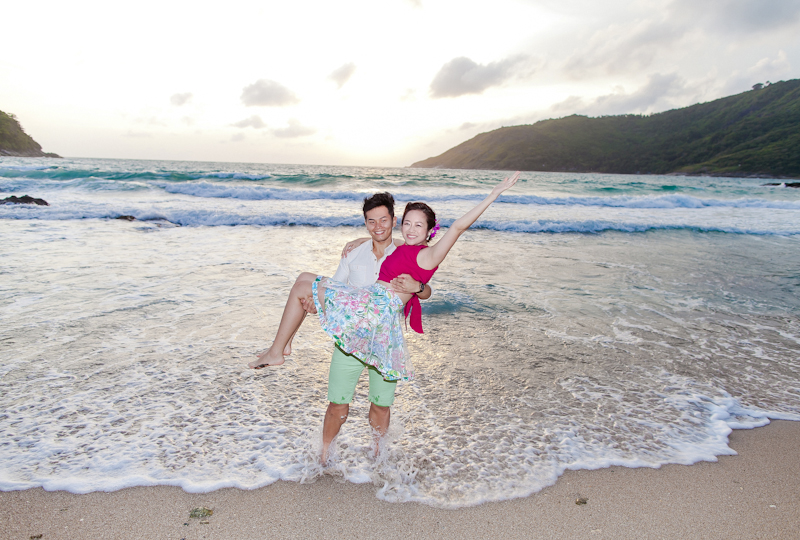 Veillage_Phuket_Prewed_Shoot-65