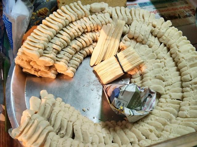 Kamalabai ka Kalakand (1)