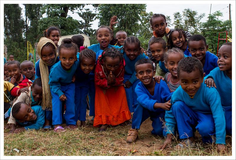 Etiopia-8
