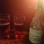 Viajefilos en Londres, pubs 04