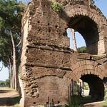 Rome 2011 - Birmingham East Med Archive - Daniel Reynolds