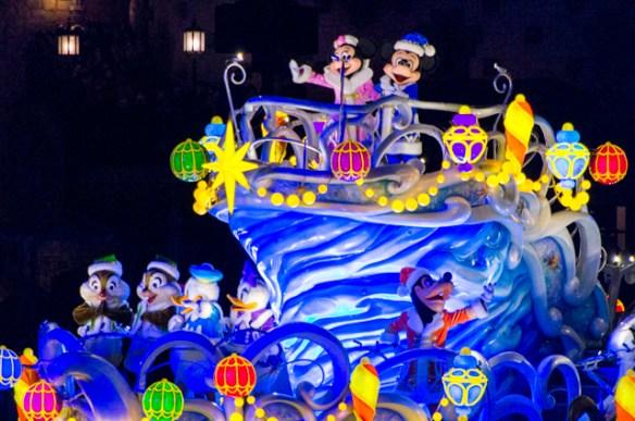 東京ディズニーシー&ディズニーランドの旅-3.jpg
