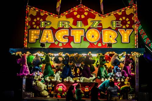Simpsonville Fair-30