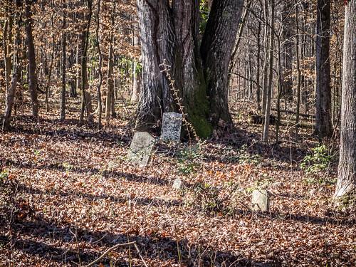 Rocky Springs Cemetery-033