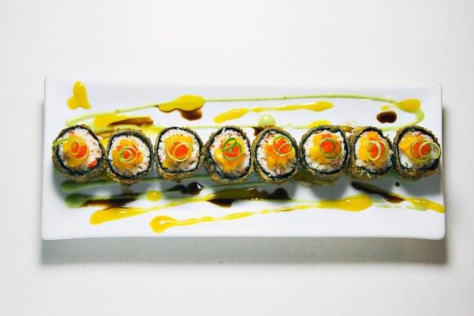 Seafood Salad Maki_2