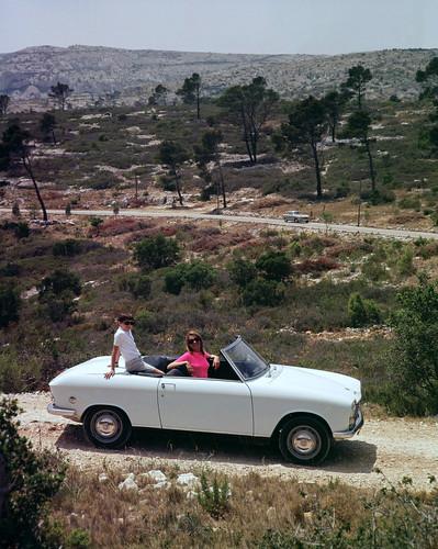 204cabriolet_1965_02