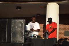 177 DJ Jubilee
