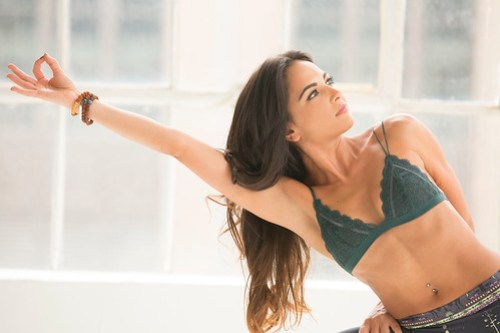 Inspirational Fitness Quotes To Help You Get Moving