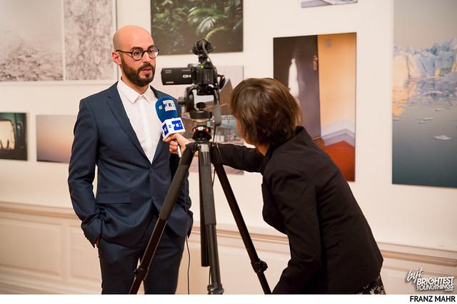 Photoweek launch_FRM-5