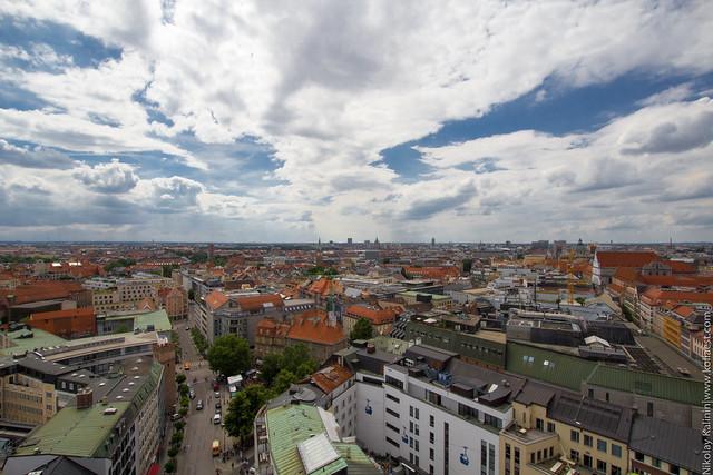 Munich3-96