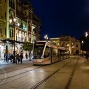 Seville Jan 2016 (12) 402