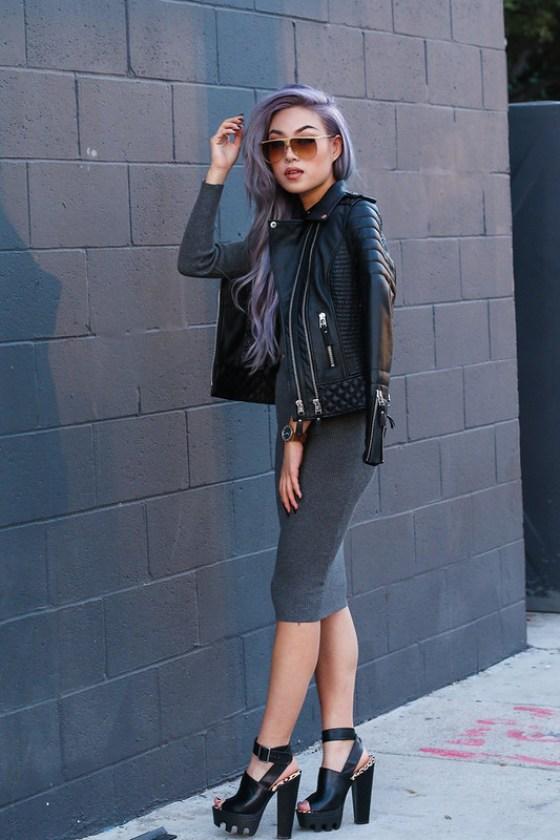 Ellen-V-Lora-RocaFox-Los-Angeles-Fashion-Blogger-Photography-by-Ryan-Chua-6053