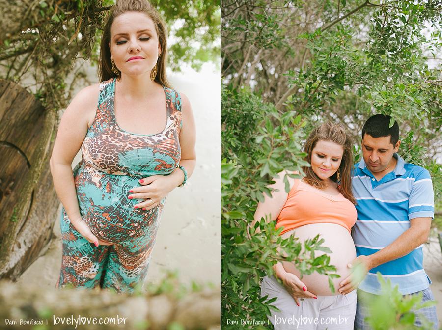 danibonifacio+lovelylove+ensaio+foto+fotografia+book+gestante+gravida+infantil+bebe+newborn+praia+balneariocamboriu+portobelo+bombinhas+itapema+praia-43