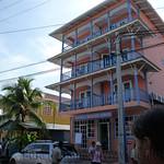 09 Viajefilos en Panama. Bocas del Toro 22