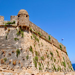 4 Viajefilos en Creta, Rethymno-Omalos 03