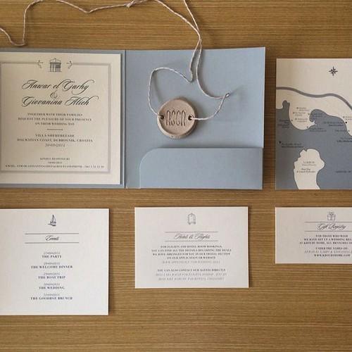 #paperviewdesign #graphicdesign #weddingcard #wedding #weddingfun #weddingstationery #newspaper #ido #typography #aggatimes #bride #template