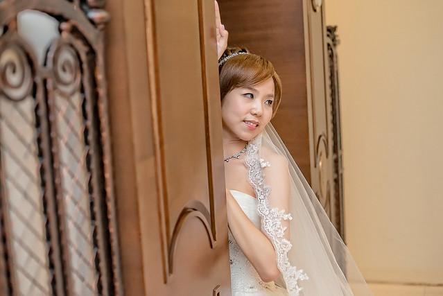 婚攝阿德 婚禮紀錄0938350385