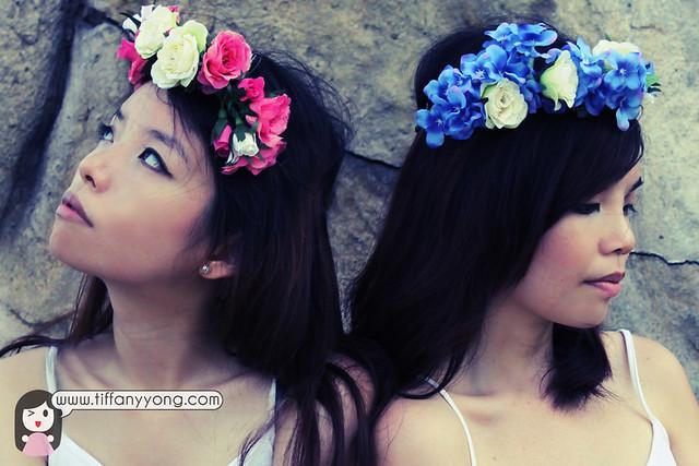 Floral-9