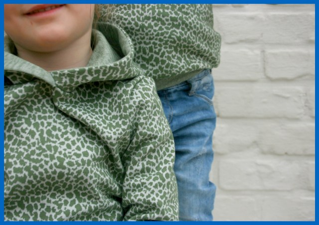 sweater x 3 (hoodie SVDHZ1 - detail)