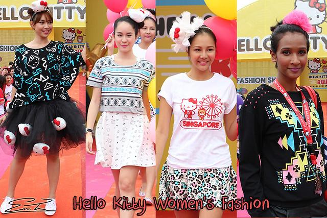 Hello Kitty Run 2014_10