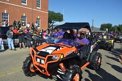 076 Grambling Parade