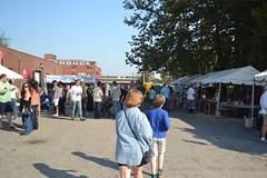 078 River Arts Fest