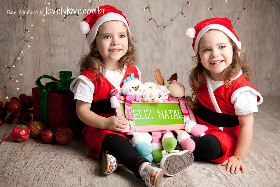 danibonifacio-lovelylove-infantil-criança-fotografia-ensaio-book-acompanhamentobebe-foto3