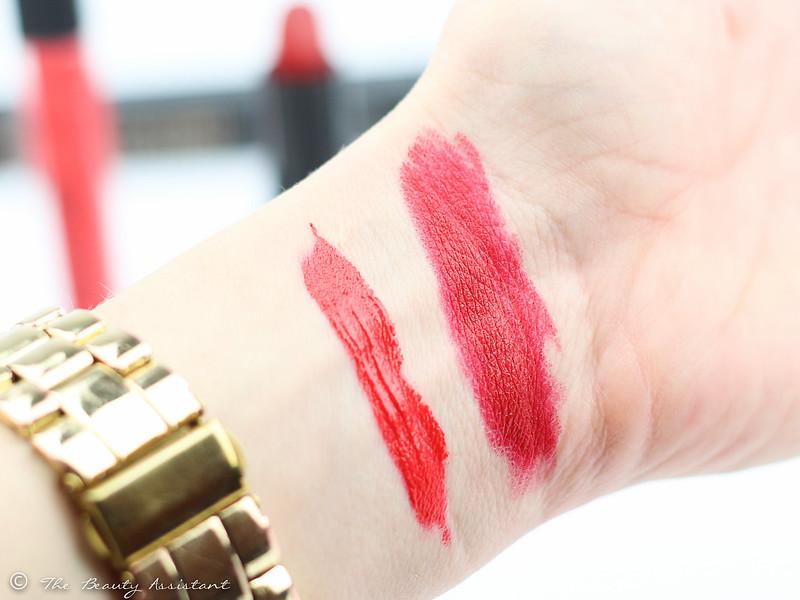 makeupstudiored5