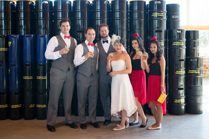 eva-carter-wedding-photos-37