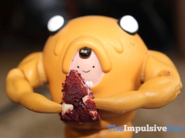 Nabisco Red Velvet Chips Ahoy Cookies 4