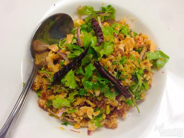 Fried Rice 2 (1)
