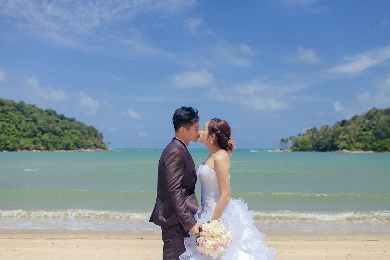 Veillage_Phuket_Prewed_Shoot-7