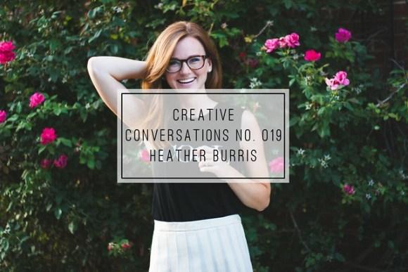 Ameliawrites-Heatherburris-profile