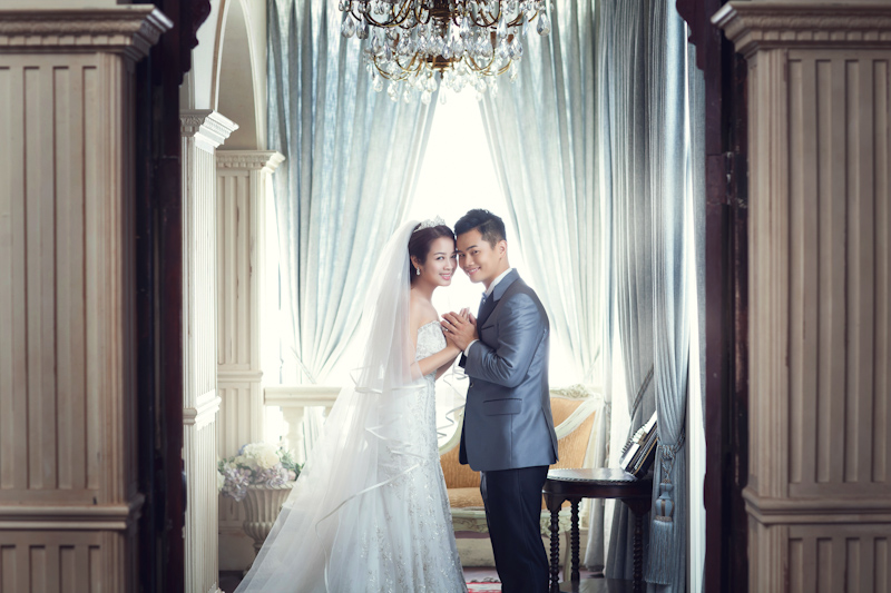 KWedding-Yinagoh-Prewed-43