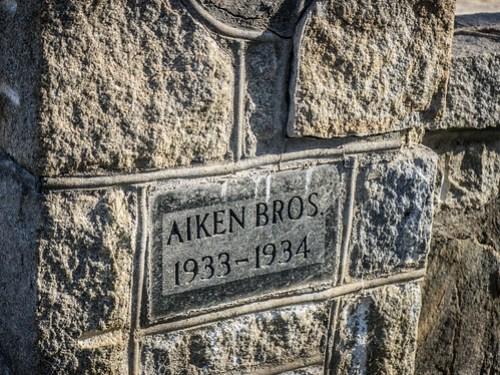 Aiken Park