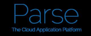 parse-logo