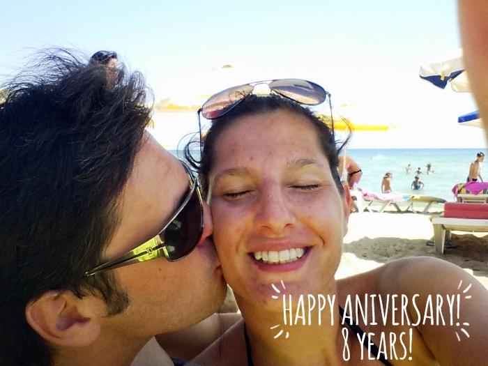 Rhodos_Agathi Beach_Jahrestag