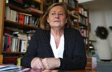La promotora cultural Paloma Sáiz informó que se pondrán en circulación 250 mil ejemplares de una antología en la segunda temporada de Para Leer de Boleto en el MetroFoto María Meléndrez Parada