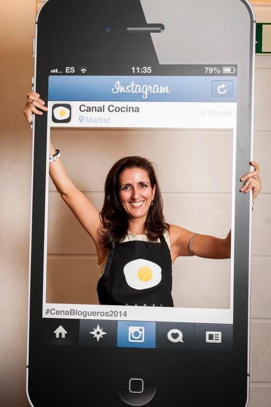 BLOGUEROS_CANAL_COCINA2014_003