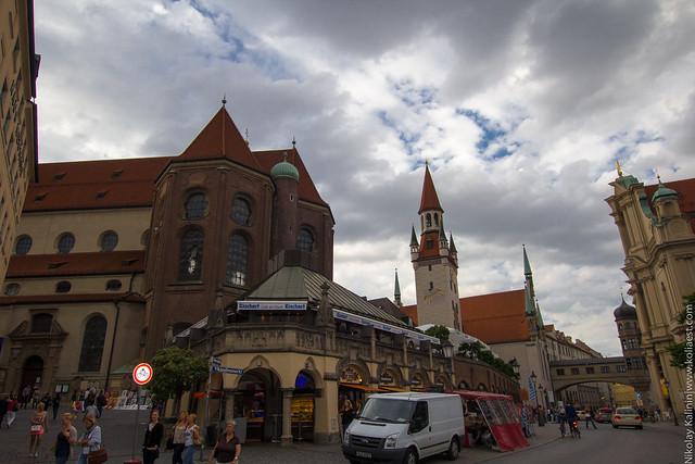 Munich3-132
