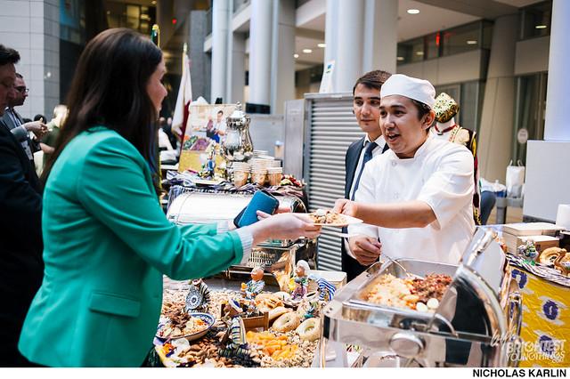 Embassy Chef Challenge 2016-24