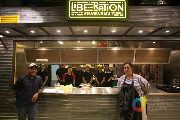 Liberation Shawarma-2.jpg