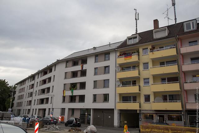 Munich3-134
