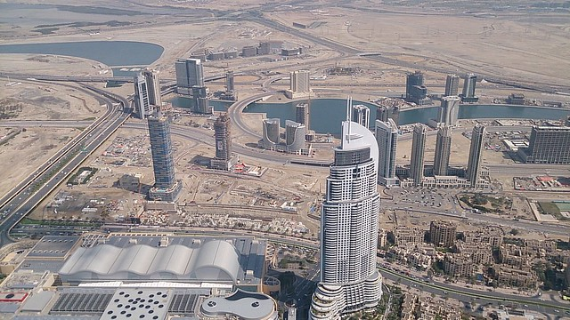 burj_khalīfah21