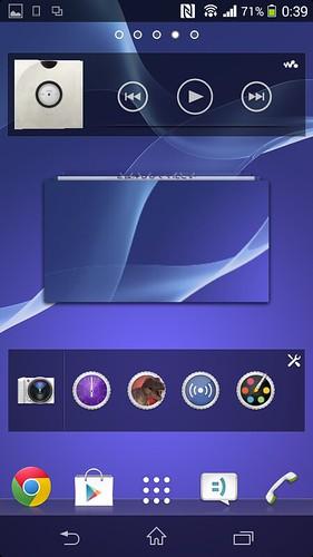 Screenshot_2014-09-06-00-39-04