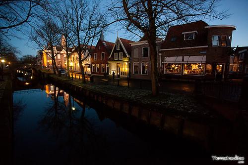 Edam (Holanda)