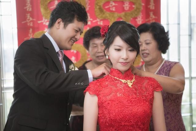 Tsai_0325F